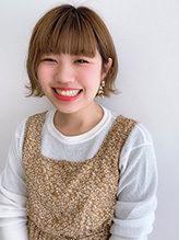 NISHIO(ニシオ)