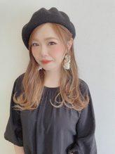 OGAWA(オガワ)